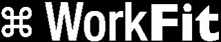 WorkFit Omaha